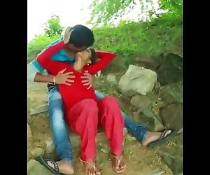 Desi village sex video..