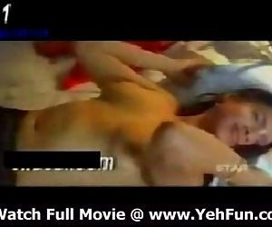 hot tamil actress fucking -..