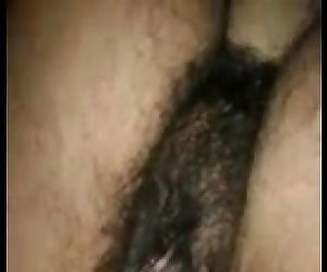 indian girl pissing video -..