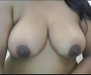 what a awesome big tits of..