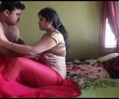 Tamil couples latest hot sex